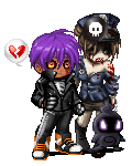sanosuke vamp's avatar