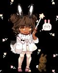 Koumeiseidai's avatar