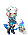 Zero8Requim's avatar