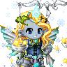 Luinedhel's avatar