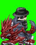 dragongaurdian