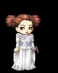 Nissa Skywalker's avatar