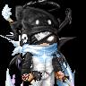 septerra's avatar