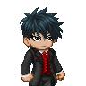 Zen Kage's avatar