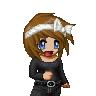 xx-Ayoo D1N0-xx's avatar