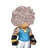 Dhazy's avatar