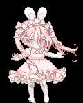 EarIy Mourning's avatar