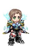 Ferakuma's avatar