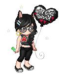 ll Uzi-sun ll's avatar