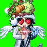 Doktor Kimi Lazarou's avatar