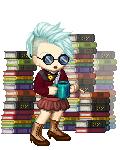 qhz's avatar
