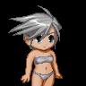 Lakaya's avatar