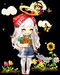 Kiwio's avatar