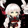 Im secretly Satan's avatar