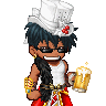 Toycansao's avatar