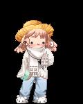 chicken v2's avatar