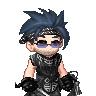 Bam Gore's avatar