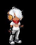 21Bizarre's avatar