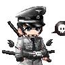 NinShmux's avatar