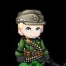 Der gute Kamerad's avatar