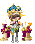 honey_lemon_tea's avatar