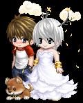 Rhythmic Panda