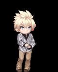 Shut-Up Stiles's avatar
