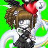 makirra-sensei's avatar