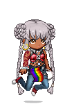 Loreal_Fragrance's avatar