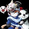 Milo Sejuk v2's avatar