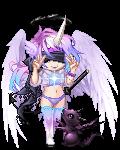 demmonika's avatar