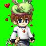 Tulashis's avatar