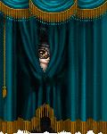 thetruestofalltruths's avatar