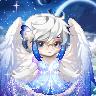 Mystiecat537's avatar