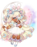 Kaenai's avatar