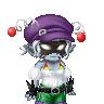 Herick's avatar