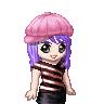Luvablemusic's avatar