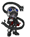 CaptnKaKnuckles's avatar