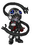 CaptnKaKnuckles's avatar