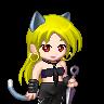 kira_tsuki's avatar