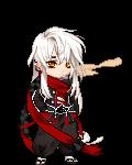 Amator Pyrus's avatar