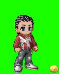 thug fo life4's avatar