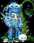 Blueman_007's avatar