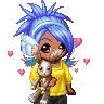 [Ma.ni.nna]'s avatar