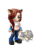 Jyli-24601 Hi's avatar