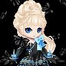 Tima-chan's avatar
