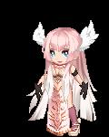 ListerBlossomTea