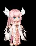 ListerBlossomTea's avatar