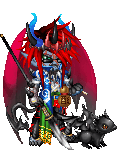 Zerithian's avatar