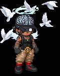 winston180's avatar